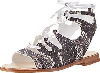 Womens Celia 27 Ankle Strap Sandals Melvin & Hamilton