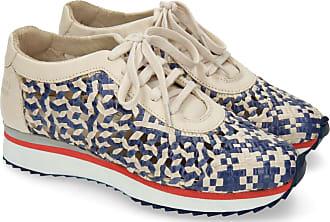 d57019c59b4701 Shop Selbst SALE Nadine 5 Sneakers Melvin   Hamilton Kaufen Billige Angebote  Manchester Verkauf Online dmd2t