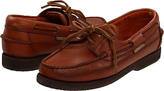 Mens Casual Shoes Mephisto Hurrikan Brown Smooth Mens Shoes Casual Shoes Symbol Of The Brand