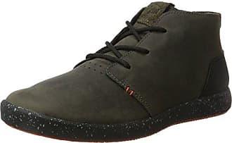 Merrell Herren All Out Blazer Chukka North Boots  41.5 EUBraun (Clay)