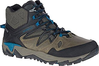 Mens Merrell 174 Boots Shop Now Up To 33 Stylight