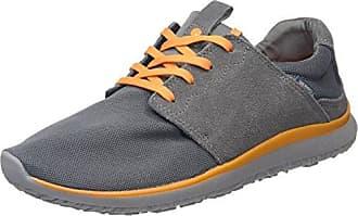 Sprint Lace AC+ Sneaker Uomo, Marrone (Espresso), 44.5 EU (10 UK) Merrell