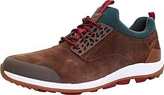 Merrell All Out Crush 2 Gtx Azalea/turquoise, Schuhe, Sneaker & Sportschuhe, Laufschuhe, Pink, Female, 36
