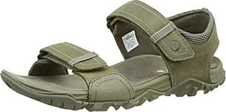Merrell 174 Sandals Shop Up To 38 Stylight