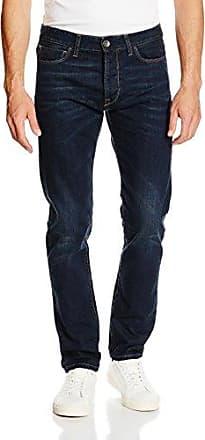 Mens Mx3020523 Pant Trousers Mexx