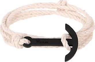 Miansai JEWELRY - Rings su YOOX.COM