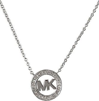 Michael Kors JEWELRY - Necklaces su YOOX.COM