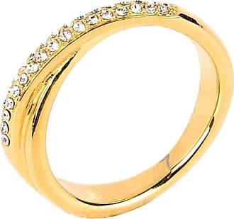 Pena Jewels JEWELRY - Rings su YOOX.COM