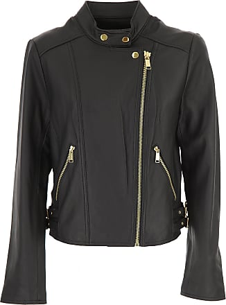 Michael kors damen jacke amazon