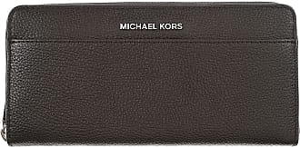 Wallet for Women On Sale, Black, Coated Canvas, 2017, One size Dolce & Gabbana