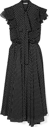 Michael Kors 174 Dresses Must Haves On Sale Up To 70