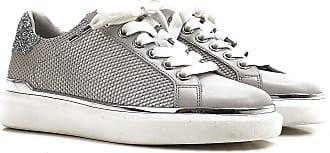 Sneakers for Women On Sale, Aluminum, Mesh, 2017, US 9 (EU 40) US 8.5 (EU 39) Michael Kors
