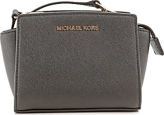 handtaschen von michael kors jetzt bis zu 60 stylight. Black Bedroom Furniture Sets. Home Design Ideas