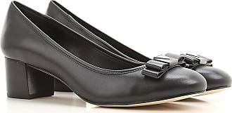 Zapatos de Mujer Baratos en Rebajas Outlet, Natural, Piel con Estampado Serpiente, 2017, 36 Michael Kors