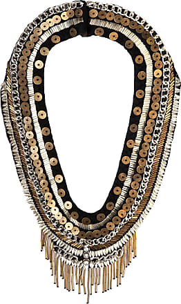 Mignonne Gavigan 174 Jewelry Sale Up To 50 Stylight