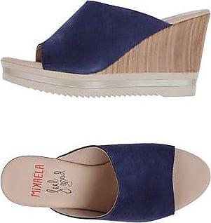 Chaussures - Sandales Mikaela