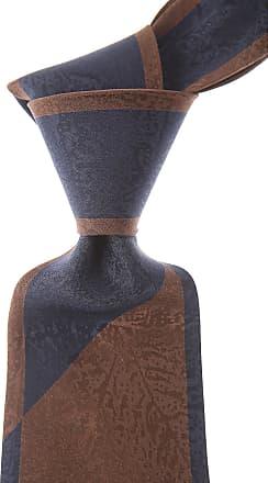 Ties On Sale, Grey Melange, Silk, 2017, one size Mila Schön