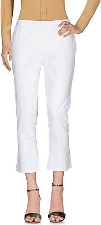 TROUSERS - 3/4-length trousers Mille 968