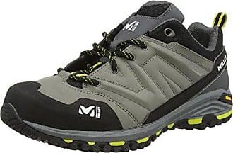 Rockway, Zapatos de Escalada para Hombre, Gris (Grey 2854), 44 EU Millet