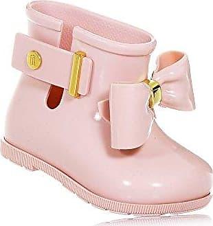 Mini Melissa Mini Liebe System 18 rosa 52937 30EU=UK12