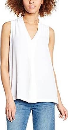 Minimum Juta 0208, Camiseta para Mujer, Blanco, 40