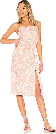 Romanticize Dress in Gray. - size M (also in L,S,XS) Minkpink