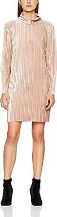 Preen By Thornton Bregazzi Woman Courtney Asymmetric Pleated Velvet Dress Petrol Size XS Preen