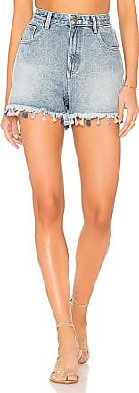Traveler Short in Ivory. - size M (also in L,S,XS) Minkpink