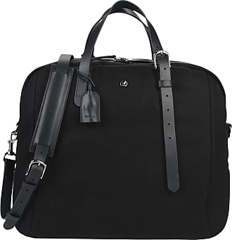 Mismo HANDBAGS - Handbags su YOOX.COM