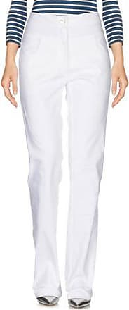 DENIM - Denim trousers Miss Naory