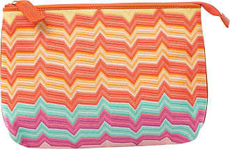 Pre-owned - Wool clutch bag Missoni