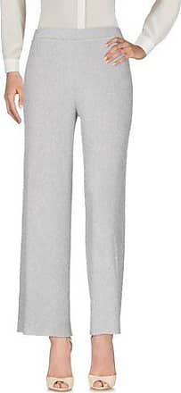 Pants for Women On Sale, Pink, Viscose, 2017, 26 30 6 Missoni