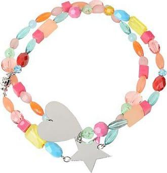 Miu Miu JEWELRY - Bracelets su YOOX.COM