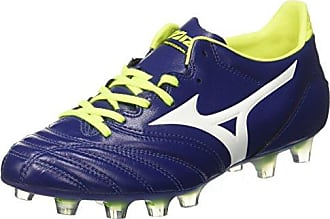 Les Hommes Néo Morelia Ii Chaussures Mizuno Md Courir