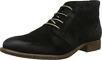 Mens 364101-0201 Brogues Mjus