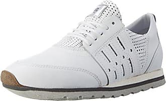 Mens 368101-0302 Trainers Mjus