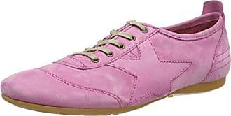 670863-0101-6033, Womens Low-Top Sneakers Mjus
