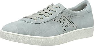 764205-0101, Womens Hi-Top Trainers Mjus