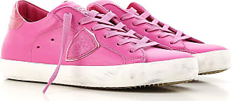Sneakers for Women On Sale, White, Leather, 2017, 4.5 5.5 7.5 MOA Master Of Arts