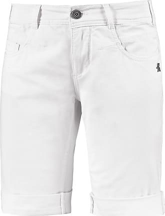 3/4-Jeans »Penny«, schwarz, Normalgrößen, black Mogul
