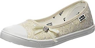 Womens Lona01p17 Low-Top Slippers Molly Bracken