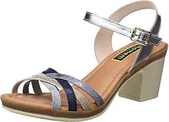 Womens Limmu Ankle Strap Sandals Momem