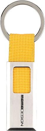 Momo Design Small Leather Goods - Key rings su YOOX.COM