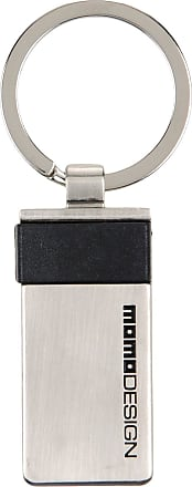 Vivienne Westwood Small Leather Goods - Key rings su YOOX.COM