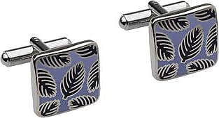 Mon Art JEWELRY - Cufflinks and Tie Clips su YOOX.COM
