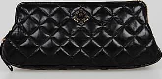 A PORTER Leather ELIANNE Pochette Spring/summer Moncler