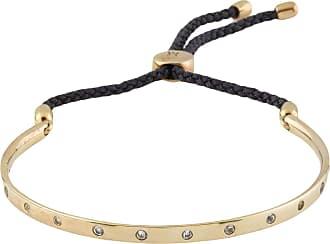 Monica Vinader JEWELRY - Bracelets su YOOX.COM