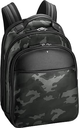 Montblanc HANDBAGS - Backpacks & Fanny packs su YOOX.COM