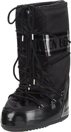 Vinil, Boots de neige - Femmes - Marron (Marrone), 31-34 EUMoon Boot