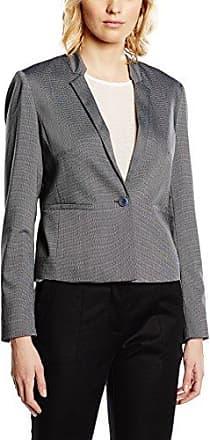More & More Amp; blazer pour femme stella, taille 38, (blanc cassé) 2041 2 colour